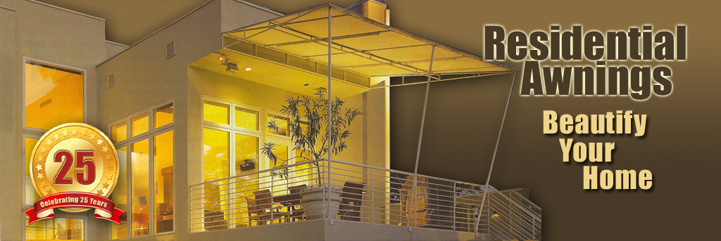for window doors awnings stupendous over home stationary prices atlanta faux copper awning creativity