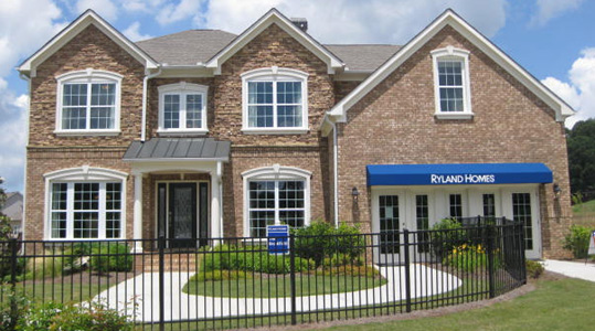 nc benefits atlanta awning accent ga what inc retractable of the awnings are sunbrella